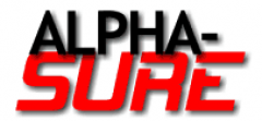 Alpha Sure Technologies Payments